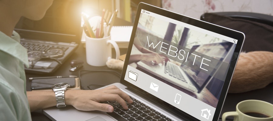 prestataire en création de sites internet au Havre