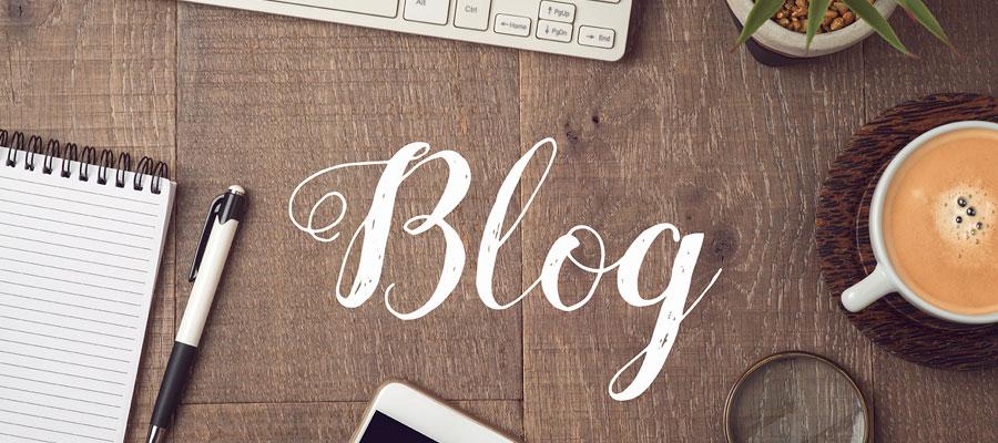 Techniques a adopter pour promouvoir son blog